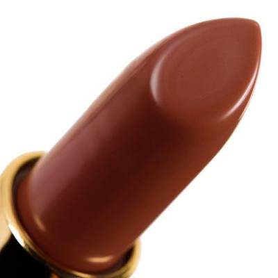 Revlon Brazilian Tan, Pink Cognito, Love is On Super Lustrous Lipsticks Reviews & Swatches