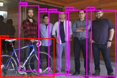 AI Without the Costly GPU Chips? Seattle Startup Xnor.ai Sees a Way