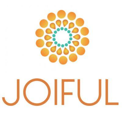 On-Demand Beauty App Joiful Launches in Los Angeles