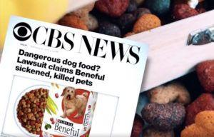 The Top 5 Pet Foods That Made Shocking Healines This Year
