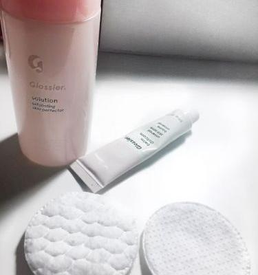 Your Exfoliating Acid Toners Are Useless Without These
