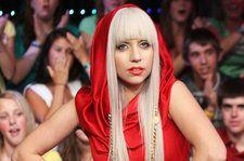 How Lady Gaga's 'The Fame' Made Her a New Industry Standard for Pop Superstardom