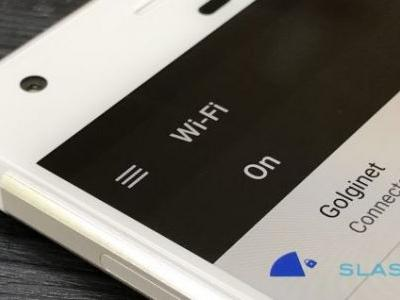 WiFi 6 gives wireless the big upgrade it really needs
