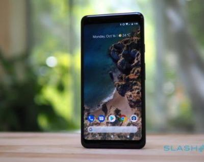 Project Fi launches LG and Pixel 2 XL deals: up to $899 credit and more