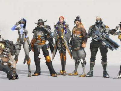 Overwatch League Playoffs To Air On ESPN, ABC, And Disney