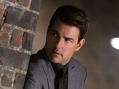 Two New Mission: Impossible Movies Are Confirmed, With A Cool Twist
