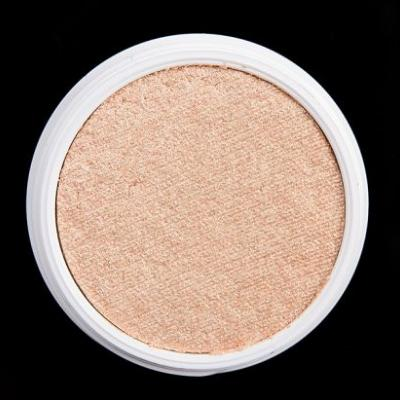 ColourPop Double Down Super Shock Cheek Highlighter Review & Swatches