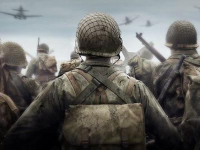 Sledgehammer Co-Founder Glen Schofield Is Leaving Activision