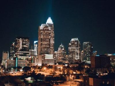 Charlotte Is Open for Business, and All Are Welcome