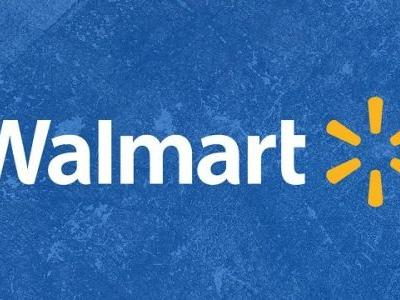 Walmart's Unannounced Game Streaming Service Leaked Via Epic Trial