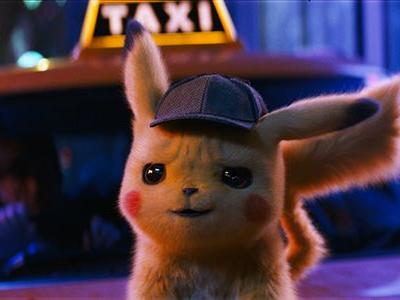 Why Detective Pikachu And Sonic The Hedgehog Are Taking Totally Different Approaches To Their Big Screen Movies