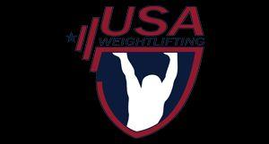 DuPage County to Host 2020 USA Weightlifting National Championships