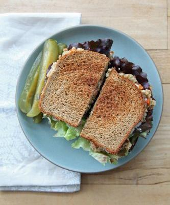 Here's How to Make the Thanksgiving Sandwich Ross Threw a Fit Over on Friends