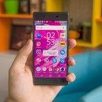 Newest Xperia X Concept update adds Ambient mode, features multiple fixes