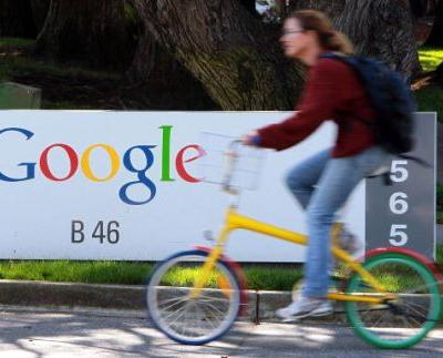 Google, Sanofi use technology to better understand diseases and treatments