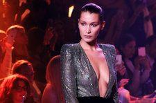Bella Hadid Shuts Down Rumors That Drake's 'Finesse' Lyrics Are About Her