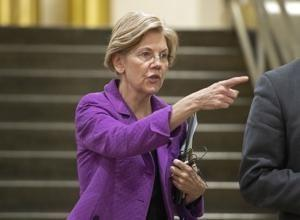 White House touts CFPB nominee's management experience. Democrats link it to major controversies
