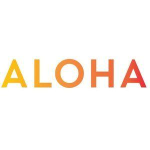 Fresh signs point to Facebook's ongoing work on a voice assistant codenamed Aloha