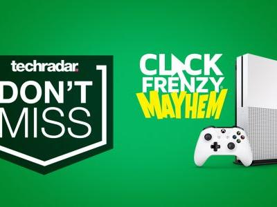 Score Xbox All Access for just AU$22 a month with this Telstra Click Frenzy deal
