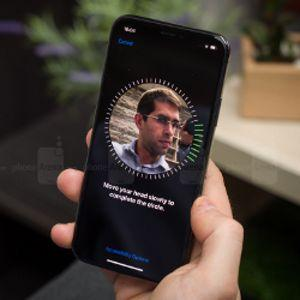 FBI forces suspect to unlock his Apple iPhone X using Face ID
