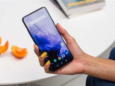 The OnePlus 7 Pro has no 3x optical zoom and the company explains why