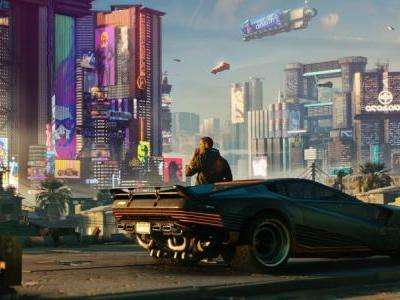 CD Projekt Red Co-Founder Explains What Went Wrong With Cyberpunk 2077