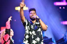 How to Watch the 'Macy's 4th Of July Firework Spectacular' With Luke Bryan, Khalid, Ciara and More