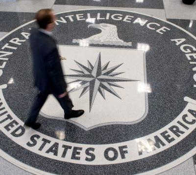 AWS launches a Secret region for the U.S. intelligence community
