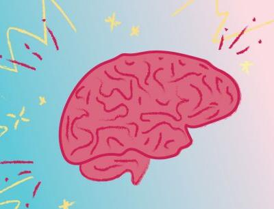 I Tried Brain Dust for a Week-Here's What Happened