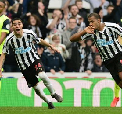 West Ham vs Newcastle United: TV channel, live stream, squad news & preview