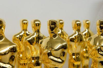 The 2017 Academy Awards: Who's taking home Oscars this year?