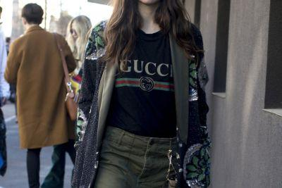 11 Street Style 'It' Items to Watch Out For During New York Fashion Week