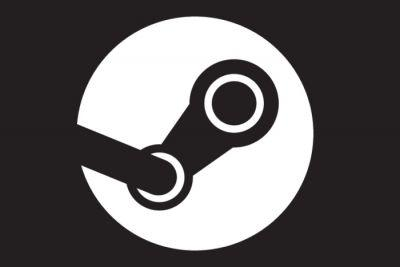 Valve finally replaces the faulty Steam Greenlight system with Steam Direct