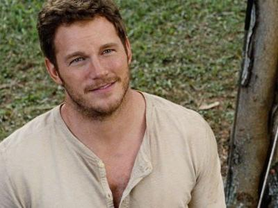 Katherine Schwarzenegger And Chris Pratt Welcome First Child, Confirms Brother Patrick