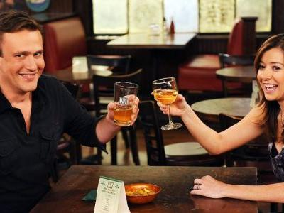 How I Met Your Mother: 5 Couples That Are Perfect Together