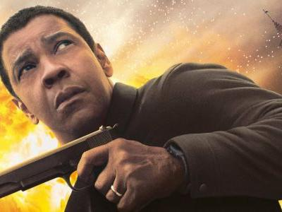 The Equalizer 2 Review: Denzel Shines in a Middling Sequel