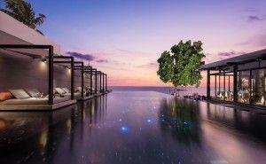 Akaryn Hotel Group Names Operations Guru As Cluster General Manager For Two Resorts In Phuket