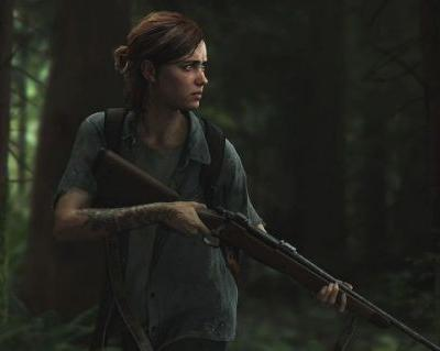 Naughty Dog explains The Last of Us Part 2 accessibility features