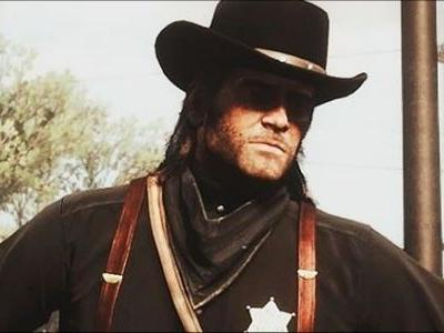 PlayStation Exclusives For Red Dead Redemption 2 Are Now On Xbox One