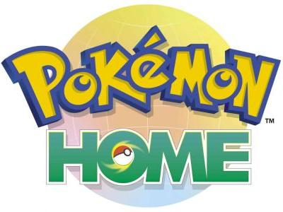 Pokémon Home To Launch In February With $16 Annual Subscription