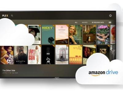 Plex to Shut Down Plex Cloud Service on November 30
