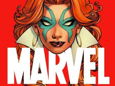Marvel's New TV Shows Are Using An X-Men Character - How?