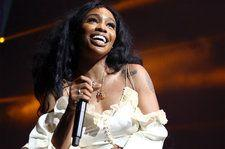 SZA, Tyler, the Creator & A$AP Rocky to Headline III Points 2019 in Miami