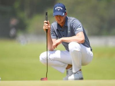 US Open golf live stream: how to watch the final round online for free from anywhere