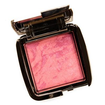 Hourglass Vivid Flush Ambient Lighting Blush Review & Swatches