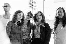 The Wild Reeds Announce Release Date For Third LP 'Cheers,' Drop New Song 'Lose My Mind': Listen