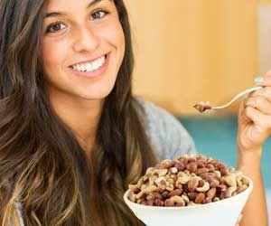 Innovative Treatment for Protecting People With Peanut Allergy