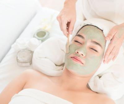 I Hate Facials - Here's Why I Get Them Anyway