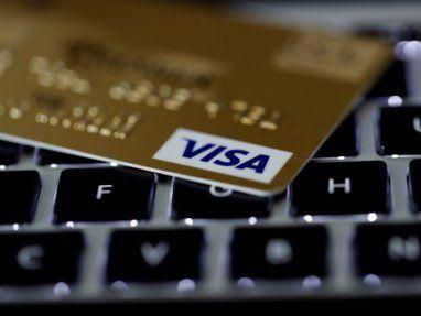 Visa Next's API set could streamline digital transactions