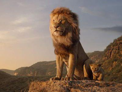 Will Jon Favreau Go Back To Making Smaller Movies After Lion King? Here's What He Told Us